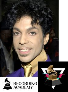 Grammy Organization to Salute Prince With All-Star Concert