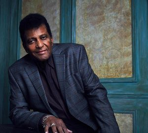 Country Music Legend Charley Pride Dead At 86