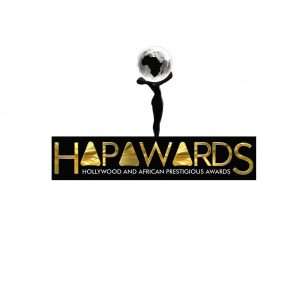 Hollywood and African Prestigious Awards Accepting Submissions Now For November Event